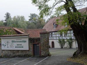 2016-okt-23-hochheim-delkenheim-ivv-72