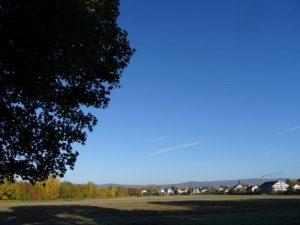 2016-okt-30-bingen-kempten-ivv-19