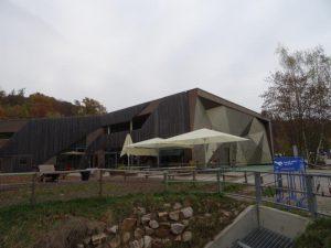 2016-nov-13-hohemark-feldberg-3
