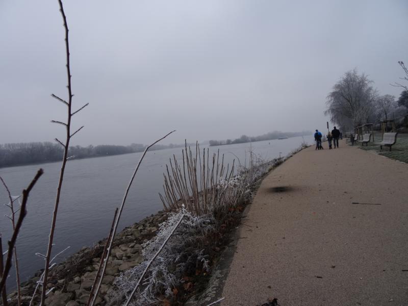 Wetter Dausenau