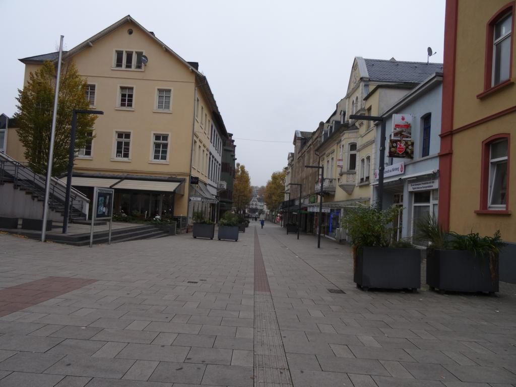 Was Ist Los In Limburg